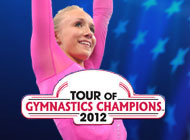 Tour-of-Gymnastics-v2-190x140.jpg
